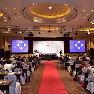 Art Economic Conference 2015