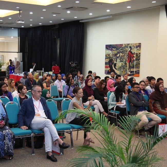 Art Economic Forum - public