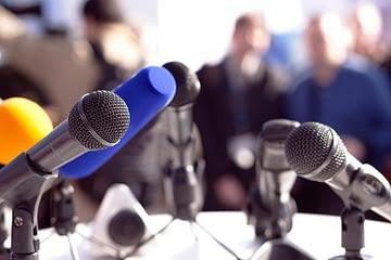 PR & Media Consultancy